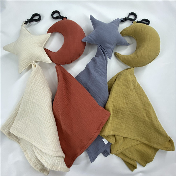 Soft muslin products (2)