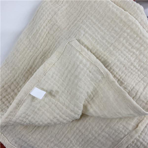 Soft muslin products (4)