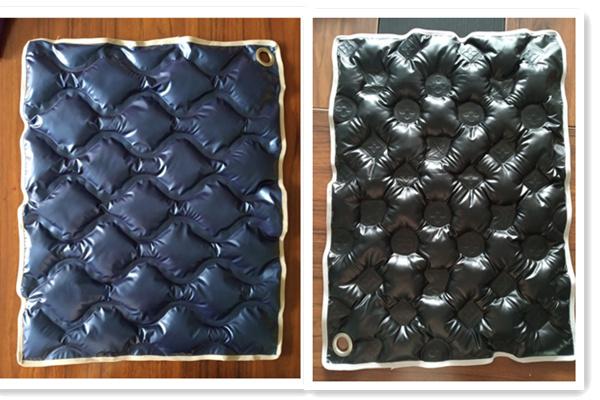channel fabric pattern (3)