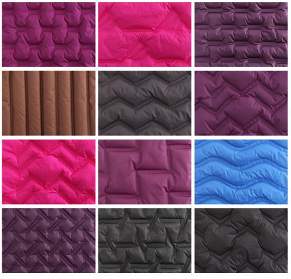 channel fabric pattern (7)
