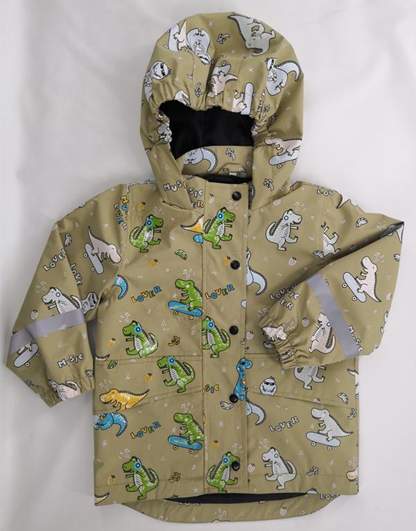 color changing rainjacket (4)