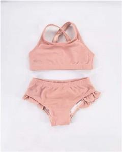 girl bikinis_副本