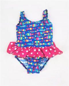 girl swimsuit_副本