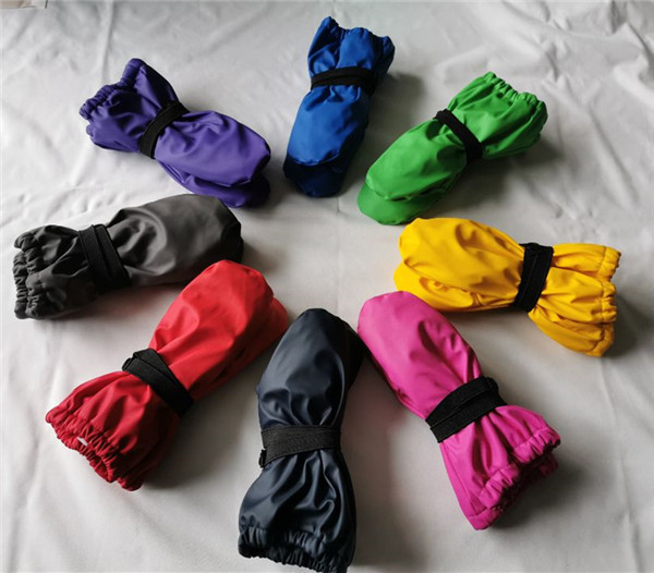kids mittens with many available colors and best prices01