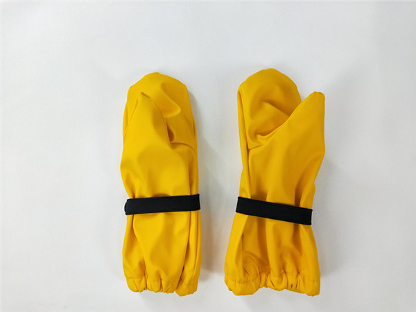 kids mittens with many available colors and best prices02