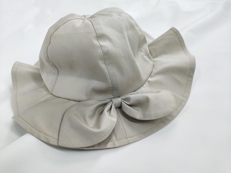 kids sun hats (2)