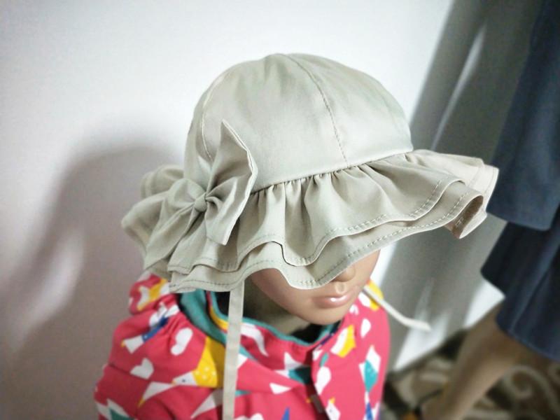 kids sun hats (4)
