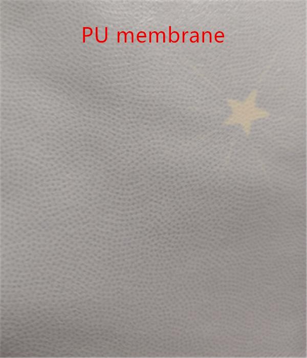 pic (4)