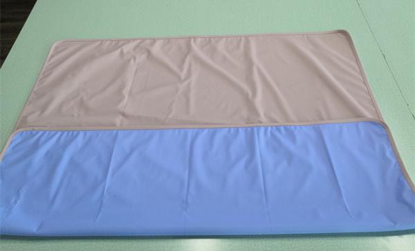 picnic blanket (2)