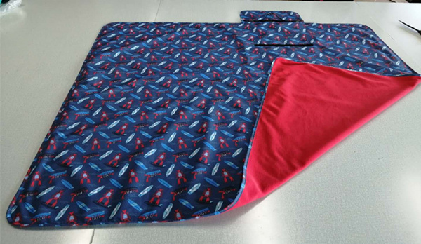 picnic blanket (3)