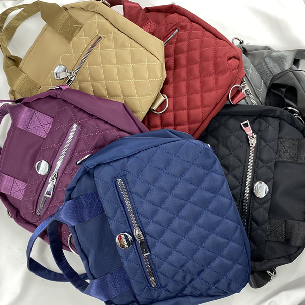 quilting bags (1)