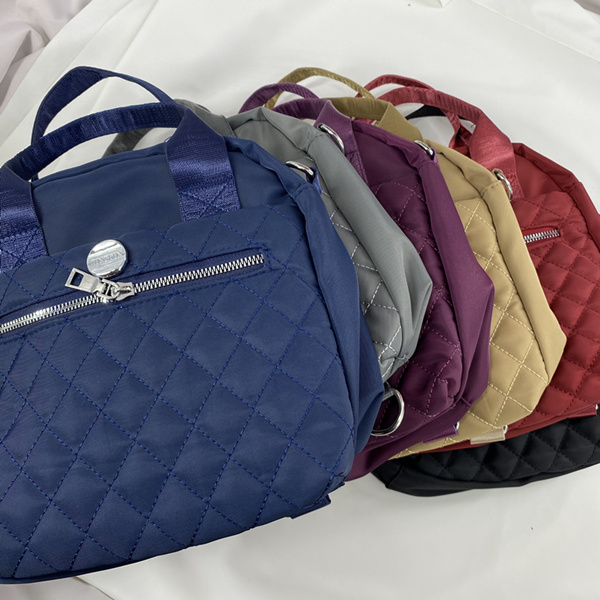 quilting bags (3)