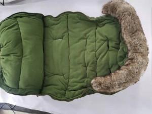 sleeping bag (2)