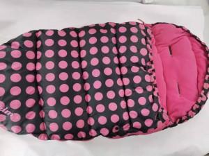 sleeping bag3