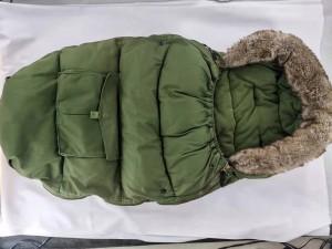sleeping bag_副本